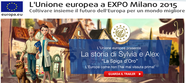 http://europa.eu/expo2015/it/