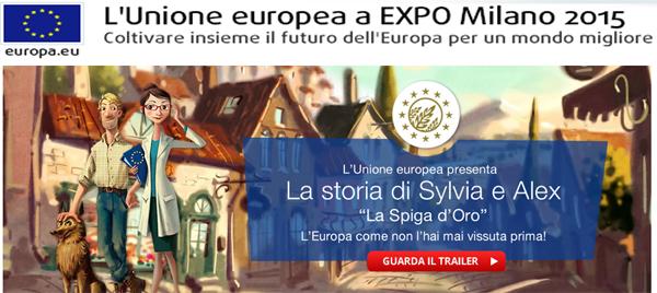 http://europa.eu/expo2015/it/