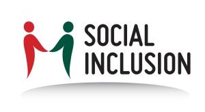 Social-Inclusion-logo-Rich