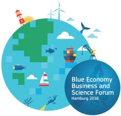 Blue_Economy_hamburg